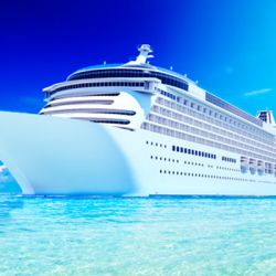5% off all Cruises